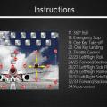 JX_1601HW_APP_instractions_1