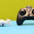 JX_1601HW_quadcopter_for_kids