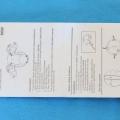 KaiDeng-K130-user-manual