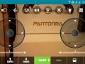 KaiDeng-K80-Pantonma-APP-test