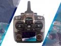 Keyshare-Glint-FPV-Transmitter