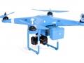 Keyshare-Glint-quadcopter-with-HD-camera