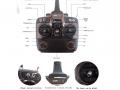 Keyshare-Glint-remote-controller