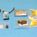 KingKong-ET125-accessories