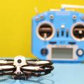 KingKong-ET125-mini-brushless-drone