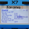 KingKong-ET125-transmitter-settings