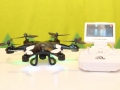 LiDi-RC-L6F-cheap-hexacopter