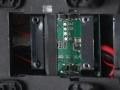 LiDi-RC-L6F-receiver-board