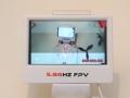 LiDi-RC-L6F-video-recording