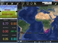 Mission-Planner-Flight-Data