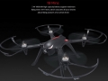 MJX-Bugs-19-minutes-flight-autonomy