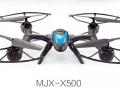 MJX-X500