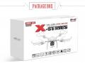 MJX-X101-quadcopter-box
