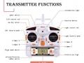 MJX-X101-remote-controller