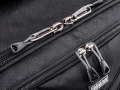Thinktankphoto-Airport-Helipak-YKK-zippers.jpg