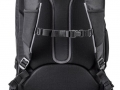 Thinktankphoto-Airport-Helipak-comfortable-backpack.jpg