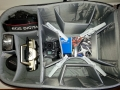 quadcopter-backpack-inside-view.jpg