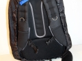 quadcopter-backpack-rain-cover-back-view.jpg