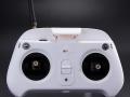 QW-GPS-FPV-Quadcopter-remote-controller