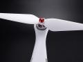 QW-GPS-FPV-propeller