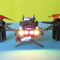 Eachine-QX110-break-lights