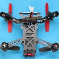 Eachine-QX110-view-bottom