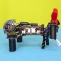 Eachine-QX110-view-left-side