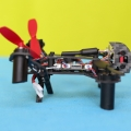 Eachine-QX110-view-right-side
