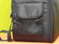 Realacc-Yuneec-backpack-side-pocket