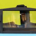 Redpawz-EV800-Pro-Fresnel-lens