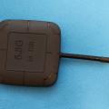 Redpawz-EV800-Pro-antenna-14-dbi-panel