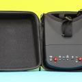 Redpawz-EV800-Pro-case-inside-view