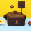 Redpawz-EV800-Pro-drone-goggles