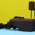 Redpawz-EV800-Pro-goggles