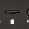 Redpawz-EV800-Pro-micro-SD-slot