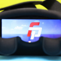Redpawz-EV800-Pro-sight-through-FPV-goggles