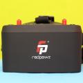 Redpawz-EV800-Pro-view-front