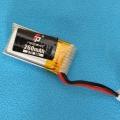 Redpawz-R010-battery-300mah