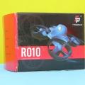 Redpawz-R010-box