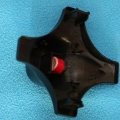 Redpawz-R010-canopy
