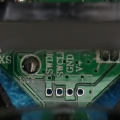 Redpawz-R010-debug-port