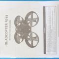 Redpawz-R010-instruction-manual