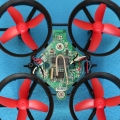 Redpawz-R010-main-parts
