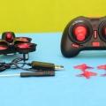 Redpawz-R010-package