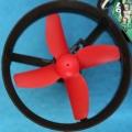 Redpawz-R010-propeller
