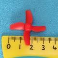 Redpawz-R010-size-propeller