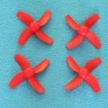 Redpawz-R010-spare-propellers
