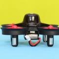 Redpawz-R010-view-rear