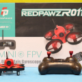 Redpawz-R011-mini-FPV-learn-to-fly-drone