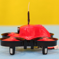 Redpawz-R011-view-side